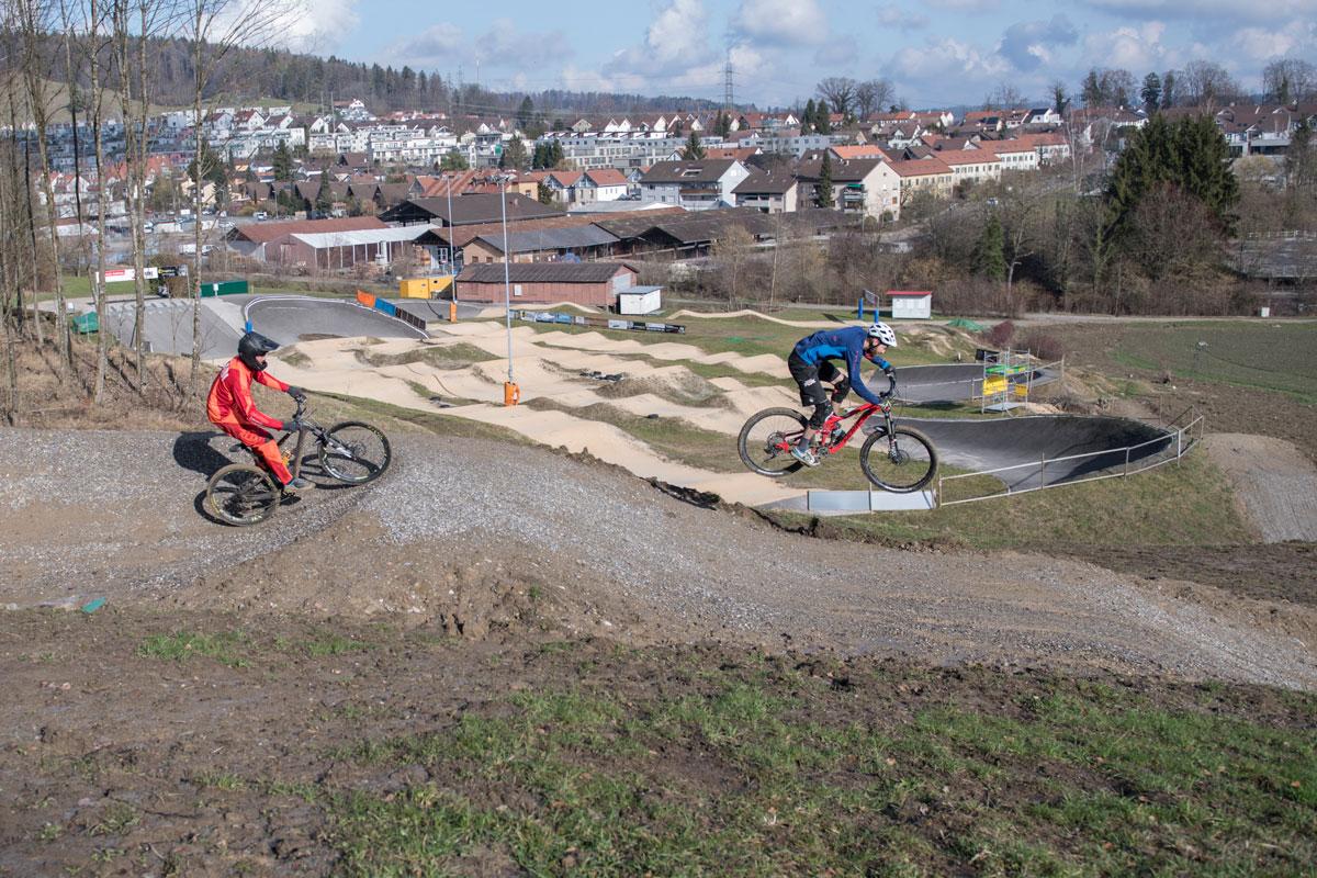 4cross-Winterthur-36-von-68