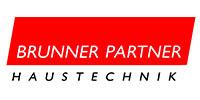 Brunner und Partner