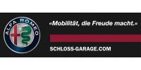 Schlossgarage